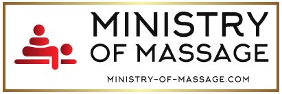 Ministry of Massage. Global Massage Directory. Massage Portal